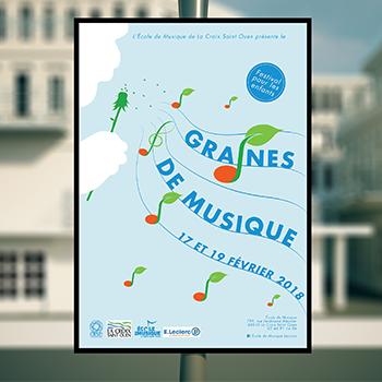 festival_graines_de_musique