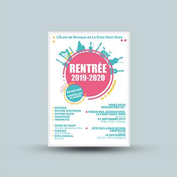 flyers_ecole_de_musique_2019_2020