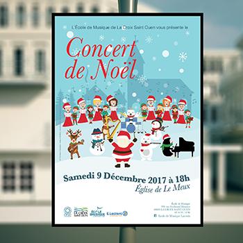 affiche_concert_de_noël