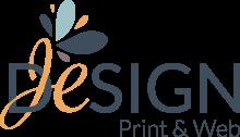 Je-Design – Portfolio – Graphiste – Web Designer