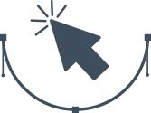 pictogramme_catégories_création_graphique