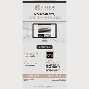 atelier_du_design_newsletters