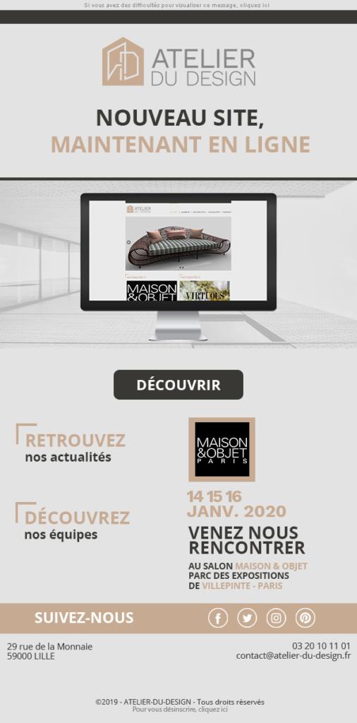 newsletters_atelier_du_design